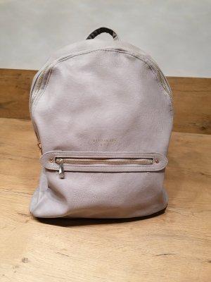 H&M Daypack light grey