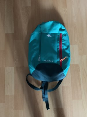 Decathlon Zainetto multicolore