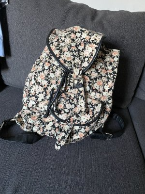Clockhouse Trekking Backpack multicolored