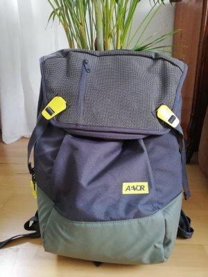 Rucksack AEVOR - Daypack - Notebookrucksack