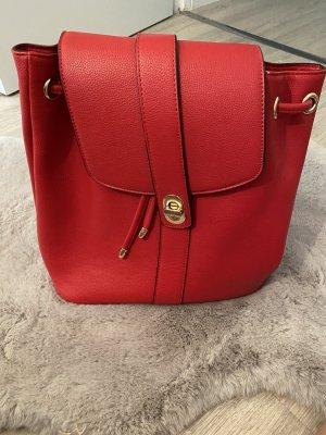 Rucksack / Bag / Tasche