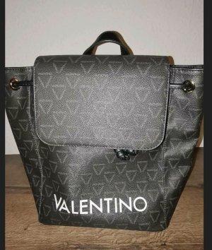 Valentino by Mario Valentino Carrito de mochila taupe