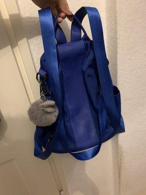 Daypack blue