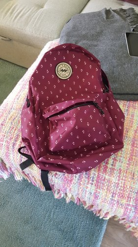 Billabong School Backpack multicolored