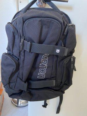 Burton Daypack black