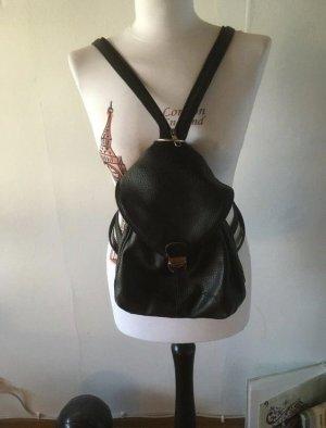 loops Daypack black