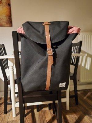 Herschel Carrito de mochila negro