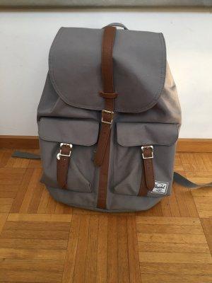 Herschel Backpack Trolley slate-gray