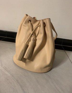 Primark Plecak na notebooka różany-łosowiowy