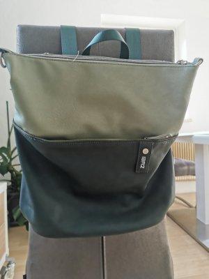 Zwei  grigio-verde