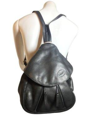 alamo College Bag black