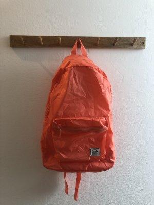 Rucksack Lightweight Daypack - Herschel