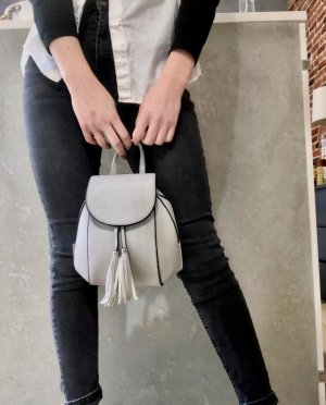 Rucksack Mini neu