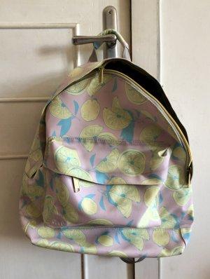 mi pac Daypack multicolored