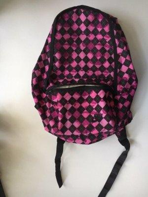 Rucksack pink Nike