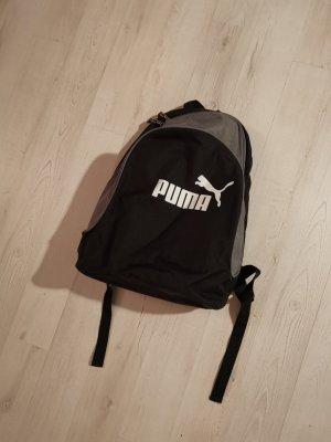 Puma Trekking Backpack black