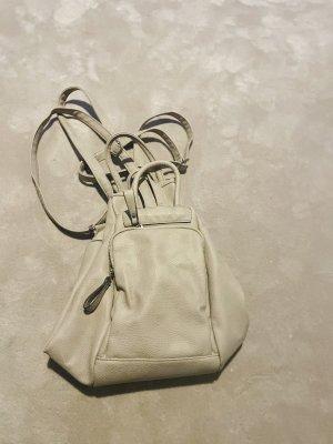 Rucksack /Tasche (2in1)