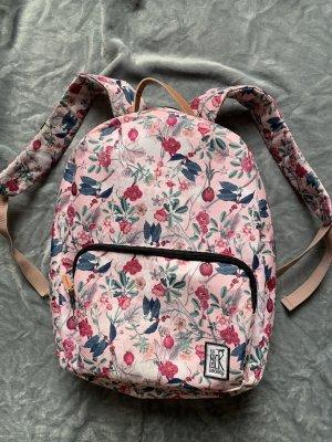 The Pack Society Sac à dos pour ordinateur portable rose