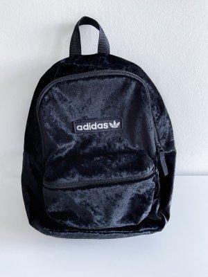 Rucksack von Adidas