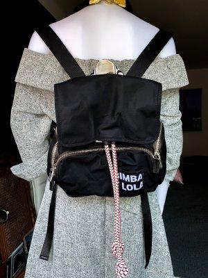 Rucksack von Bimba y lola