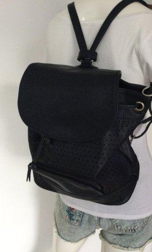 Rucksack von Bonita