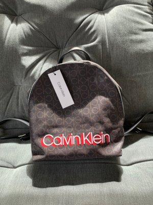 Rucksack von Calvin Klein