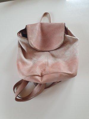 Rucksack von der Firma Unmade