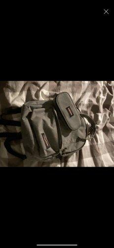 Eastpak Daypack grey