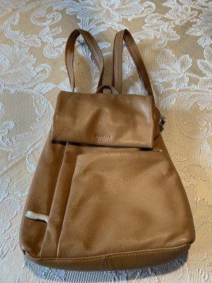 Rucksack von Estelle
