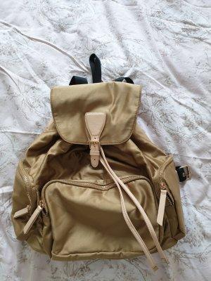 Rucksack von H&M