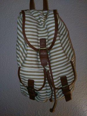 Rucksack von L.Credi