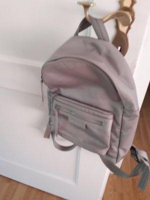 Rucksack von Longchamp