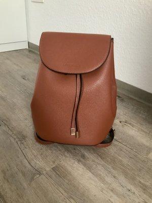 Trekking Backpack brown