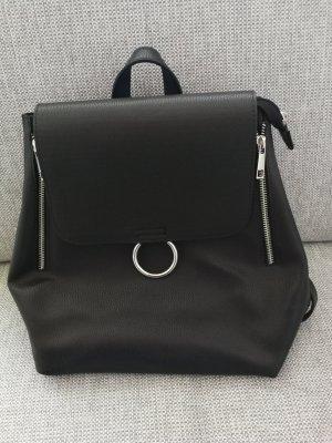 Rucksack von Mavi
