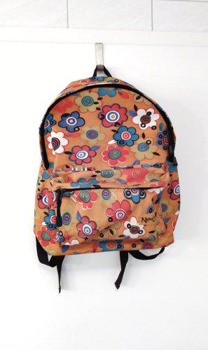 Rucksack von New Life - Schulrucksack,  Schulranzen