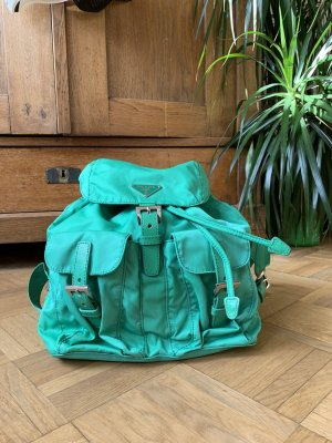 Rucksack von Prada - unbenutzt