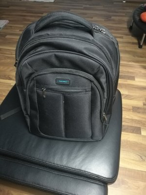 Rucksack von Travelite