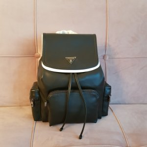 Guess Daypack black