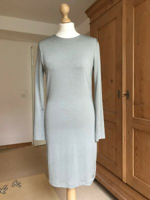 Alexander Wang Evening Dress light grey
