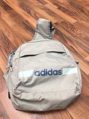 Adidas Daypack grey