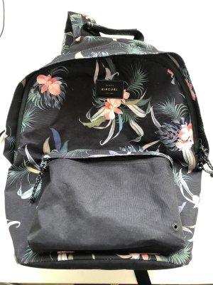 Rip curl School Backpack multicolored