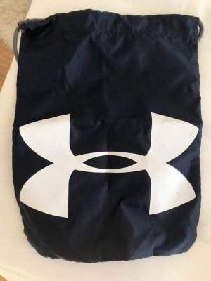 Rücksack - Under Armour