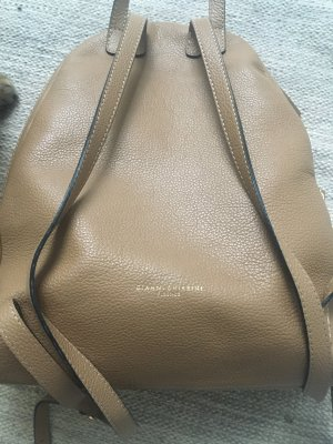 Gianni chiarini Trekking Backpack beige