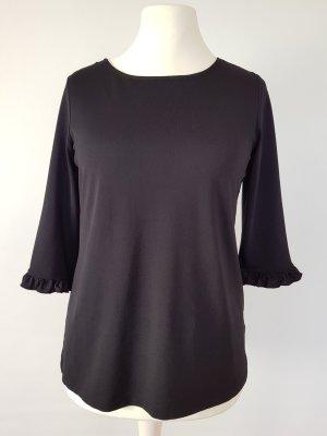 Rüschen Shirt von Esprit