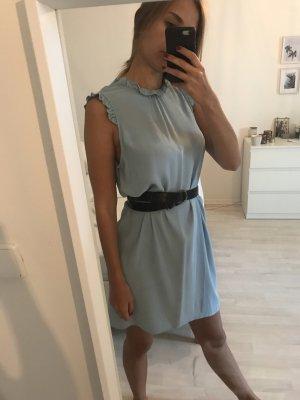 Rüschschen Kleid