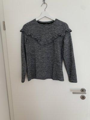 Rüsschen Pullover