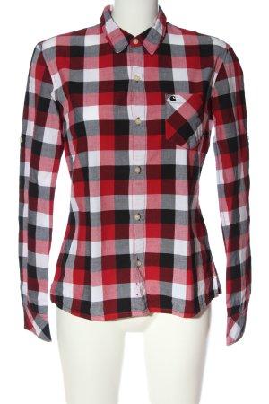 rugged outdoor wear carhartt Holzfällerhemd