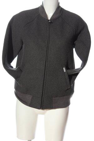 rugged outdoor wear carhartt Kurzjacke