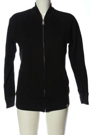 rugged outdoor wear carhartt Sweatshirt