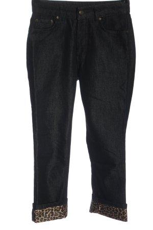 Rumble 59 High Waist Jeans